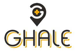 Ghale Services